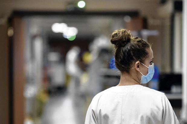 Offrir du répit au personnel hospitalier