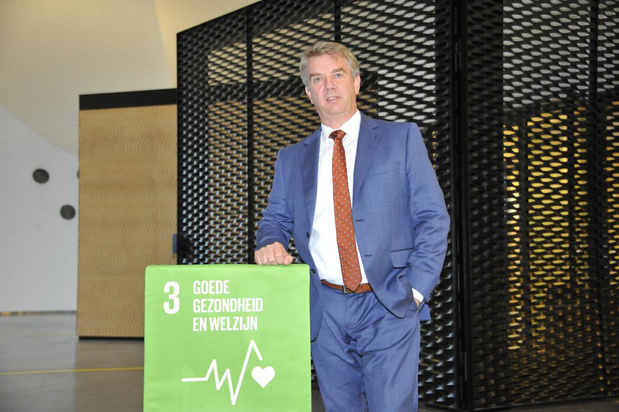 100.000 euro extra subsidies voor Oostkamps verenigingsleven
