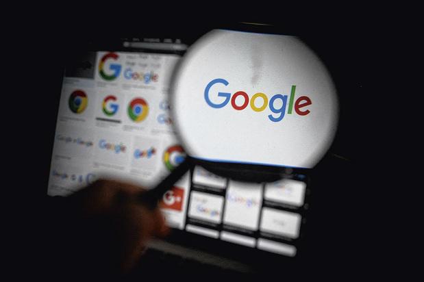 Rossel et News Corp font (un peu) plier Google
