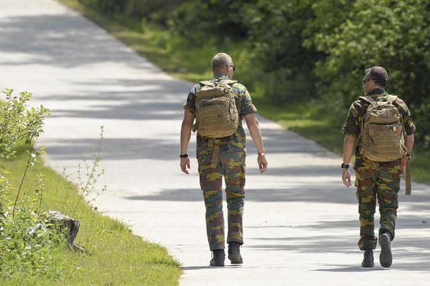 Militaires : une allocation d'éloignement se défend
