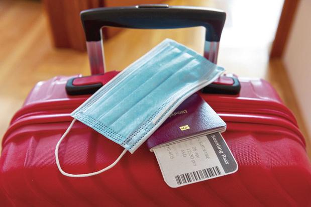 Les banques et le tourisme se remettront-ils du coronavirus ?
