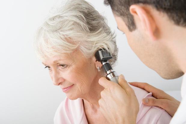 5 vragen over otosclerose