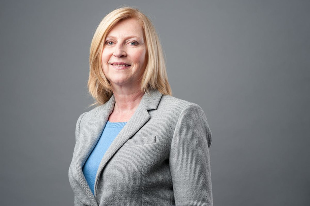 VRT-journaliste Sofie Demeyer ruilt nieuwsdienst voor kabinet minister van Binnenlandse Zaken