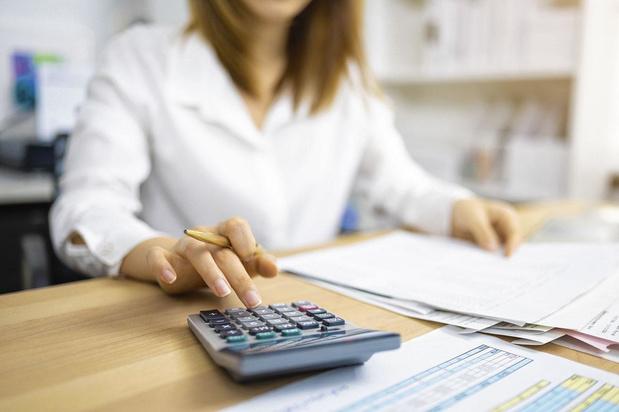 Déclaration à l'impôt des personnes physiques: voici les nouveaux codes