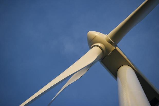 Aanvraag voor twee windmolens in Passendale ingetrokken