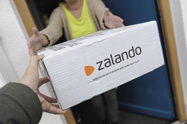 E-commerce: coup de blues pour les gagnants de la crise