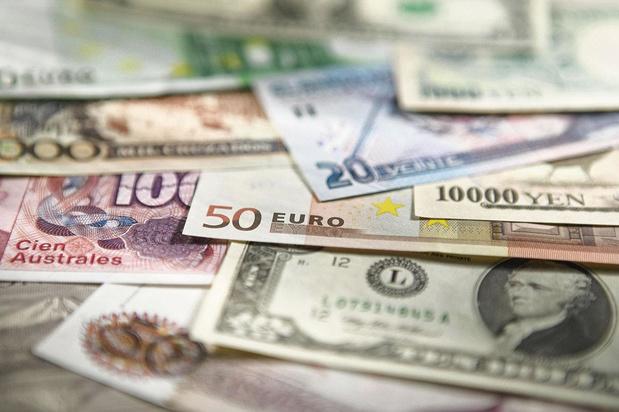 Un impôt mondial minimum