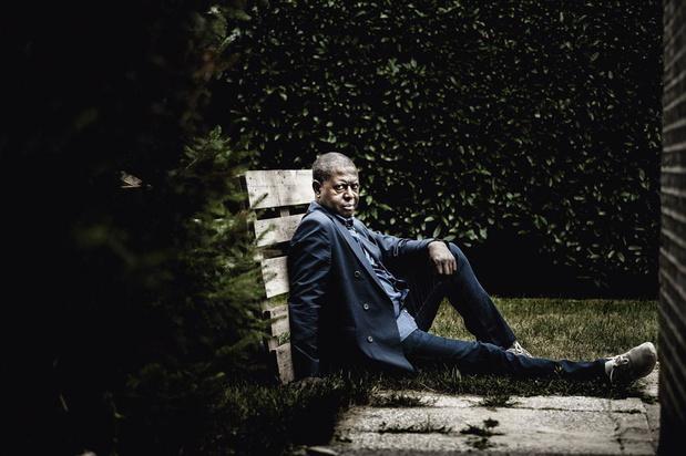 'Ik kreeg zelfs felicitaties van het Vlaams Belang'