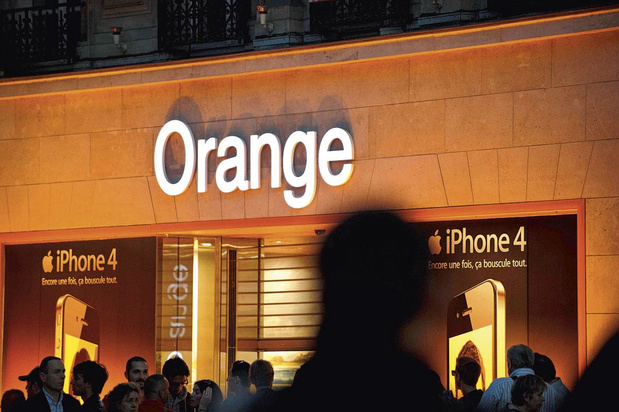 Orange modifie ses abonnements mobiles