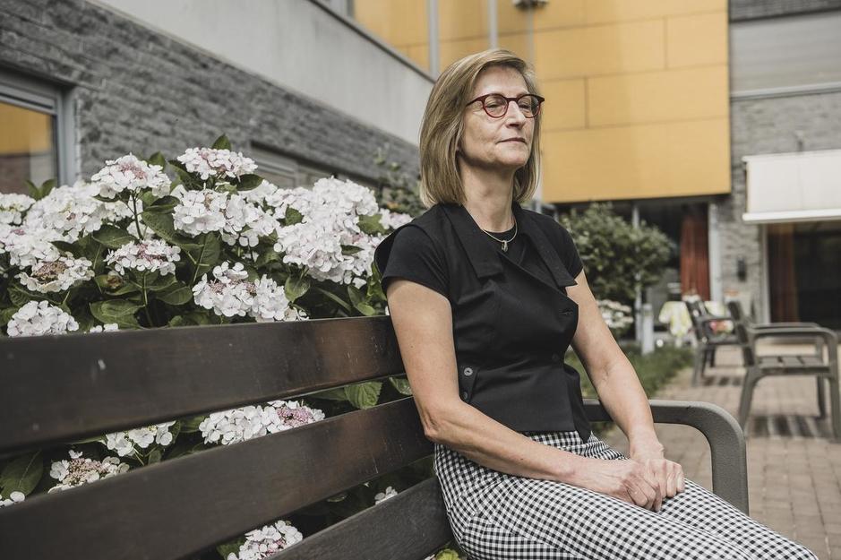 """Het rusthuis waar een op de vijf stierf aan corona: """"Onze openheid maakte ons kwetsbaar"""""""