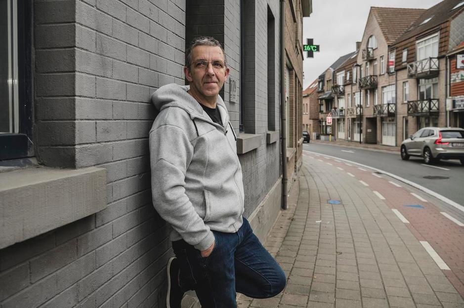 """Zij dreigen hun huis te verliezen voor bredere weg: """"Ik ben 73... Waar moet ik naartoe?"""""""