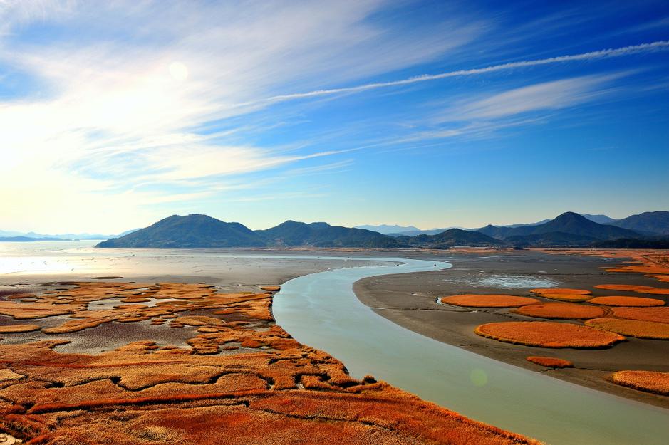 Deze sites zijn nieuw op de lijst van werelderfgoederen van Unesco