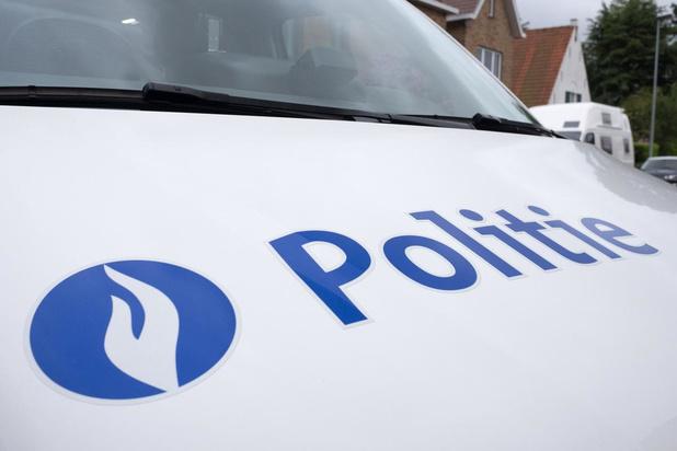 Politie Polder schrijft élke nacht pv's uit voor mensen die nachtklok negeren 'op terugweg van vrienden'