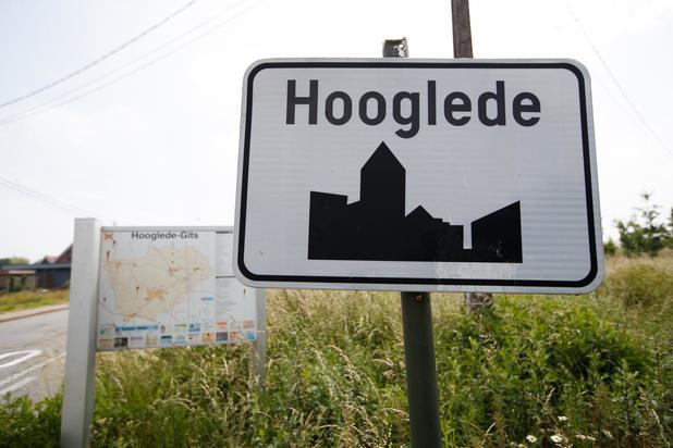 Laatste editie wielerruilbeurs Hooglede afgelast