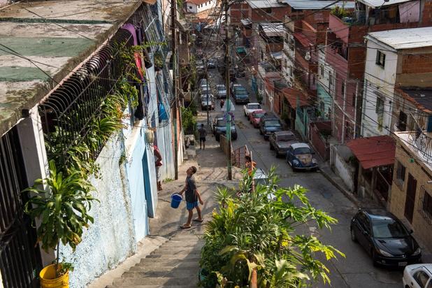 Zeker veertien Venezolaanse migranten komen om bij schipbreuk voor kust