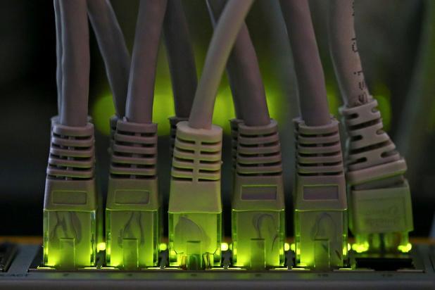 Ook getroffenen in België van grote cyberaanval in VS