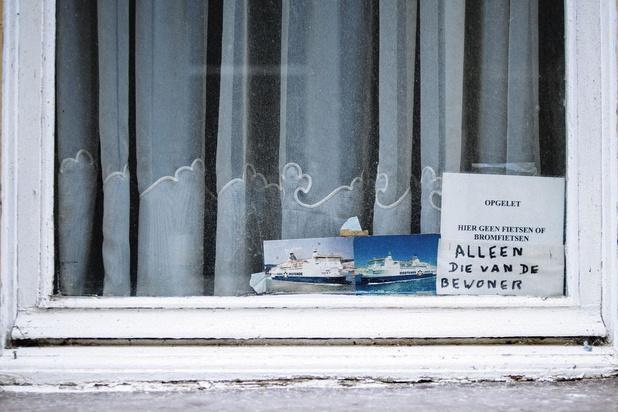 Window-shoppen