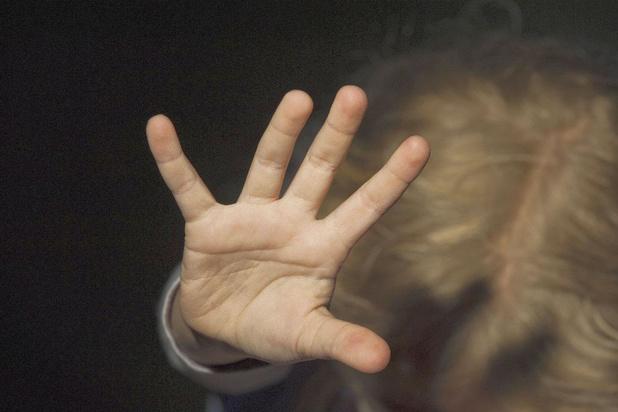 Evidence-based GGZ voor kinderen en jongeren