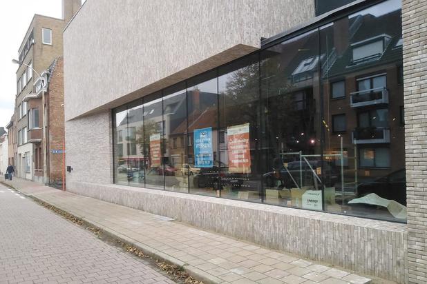 Over ruim veertien dagen opening nieuwe Carrefour Express in Sint-Andries