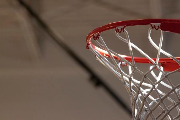 Basketfinale Beker van België op 3 oktober in Kortrijk met publiek