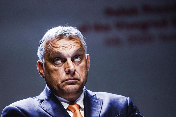 'Voor Orbán zijn de media een kwestie van nationale veiligheid'