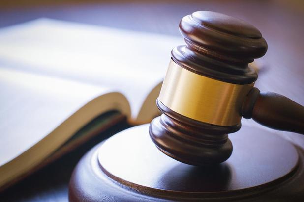 """Druggebruiker uit Koksijde goudeerlijk tegen rechter: """"Laatst gebruikt? Gisterenavond"""""""