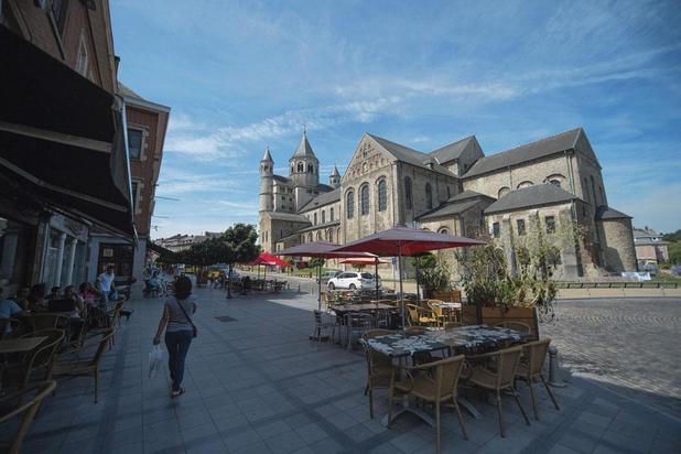 Walibi, Waterloo, collégiale de Nivelles... Les sites porteurs pour le tourisme brabançon