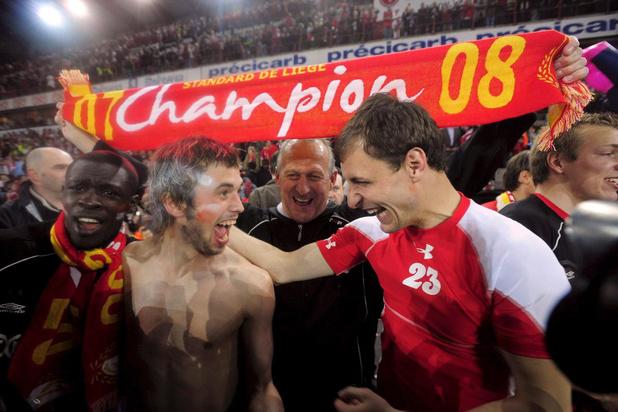 Kippenvelmatch #21: Standard-Anderlecht 2-0