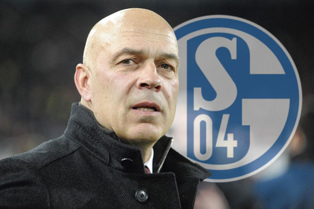 De eeuwige onrust rond Schalke 04