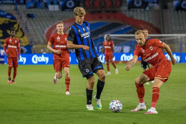 "Pro League bevestigt: ""Competitie komend weekend van start"""