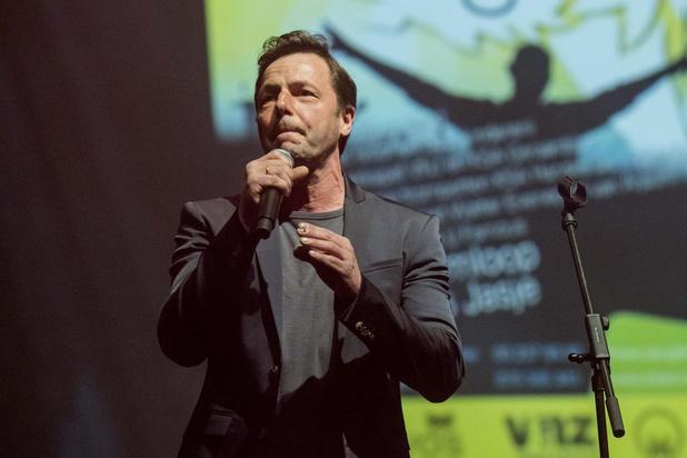 Concert Mama's Jasje in Poperinge volledig uitverkocht