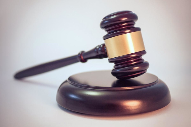 Koolskamps gezin voor rechter wegens cannabisverkoop