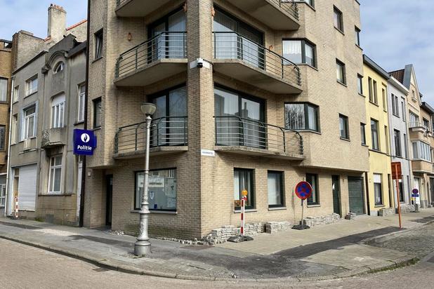 Wijkkantoren Oostendse politie gaan dicht