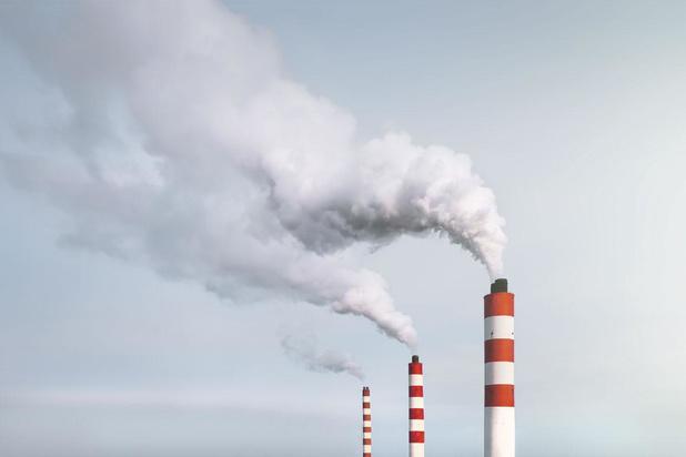 'CO2-emissies berekenen is complex'