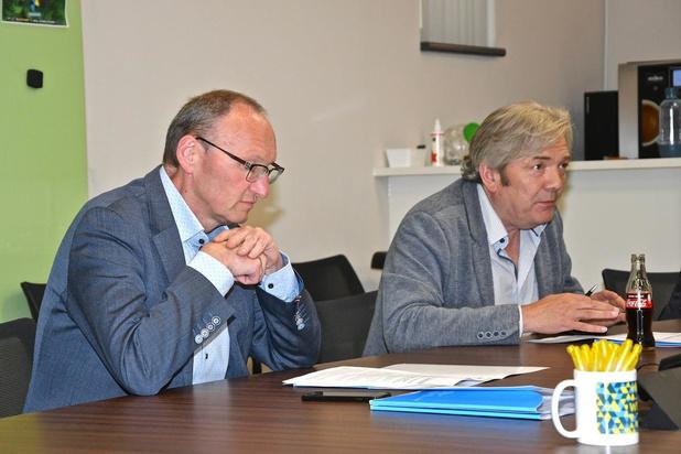 Gemeente Wevelgem wil zelfde coronaregels toepassen als in Kortrijk
