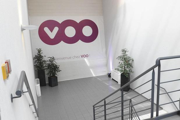 Quel avenir pour VOO ?