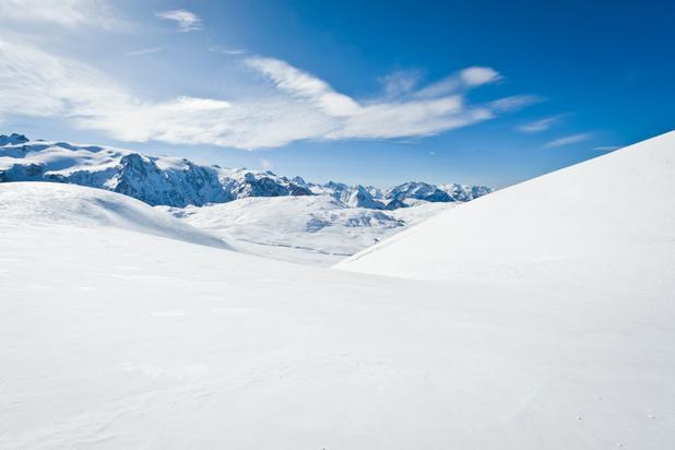 President Macron: 'Onmogelijk dat Franse skigebieden open zijn tijdens kerstvakantie'