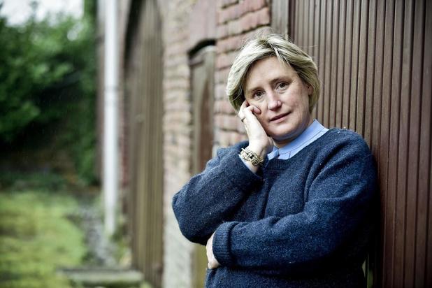 """Opnieuw borstkanker vastgesteld bij Sigrid Vandenbulcke: """"Klaar om strijd aan te gaan"""""""
