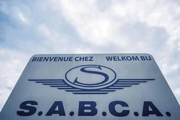 Joli contrat pour la Sabca