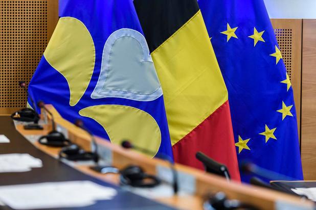Le gouvernement bruxellois approuve définitivement l'extension du Covid Safe