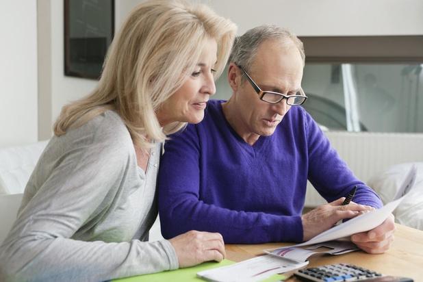 De Pensioendienst verzekert de continuïteit van de pensioenbetalingen