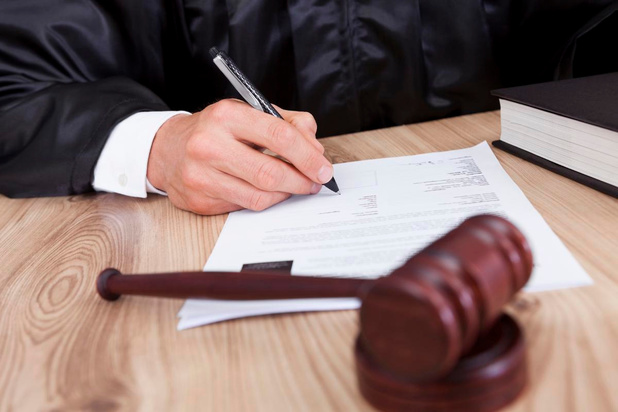 Oostendenaar vraagt straf met uitstel voor '4.000 joints'