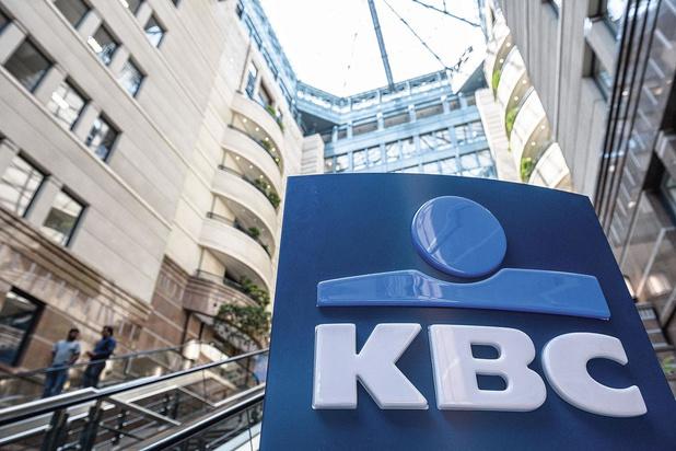 KBC en gardien de votre identité