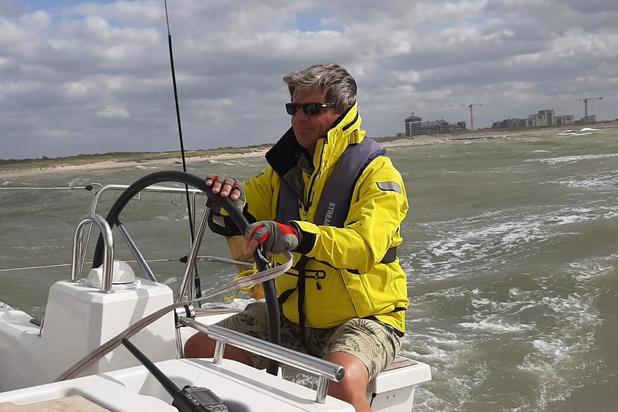 Drie ondernemers geven 500 boottochten weg