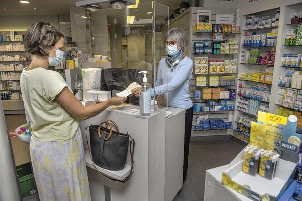 Impact corona op mentale gezondheid apothekers baart zorgen