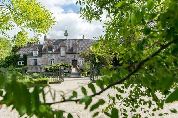 Analyse du marché immobilier du Hainaut: la province la moins chère