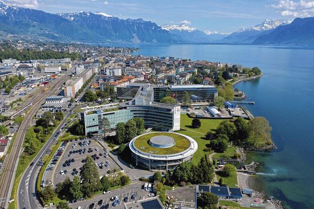 La nouvelle recette de Nestlé: enquête sur un géant suisse en superforme