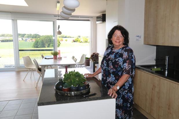 Convive wordt eerste huiskamerrestaurant van Heuvelland