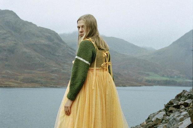 """[L'album de la semaine] Maja Lena - """"The Keeper"""""""