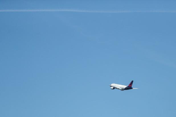 Vakbonden Brussels Airlines overwegen nieuwe acties
